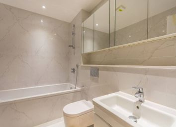 Thumbnail 2 bed flat for sale in Southern Row, Ladbroke Grove