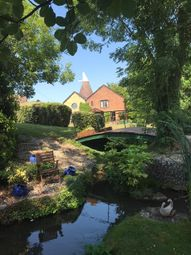 The Oast House, Great Cossington Farm, Aylesford ME20, south east england property