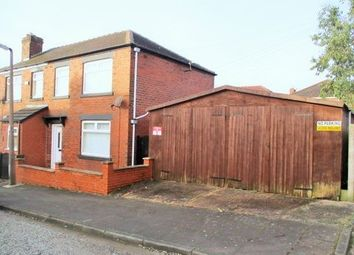 Thumbnail 3 bedroom terraced house to rent in Lindsay Street, Horwich, Bolton
