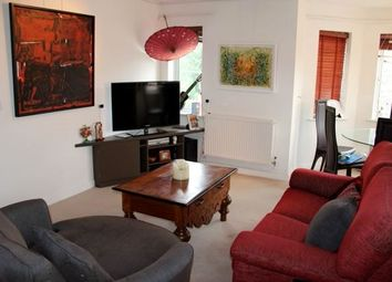 Thumbnail Room to rent in Prospect Ring, East Finchley