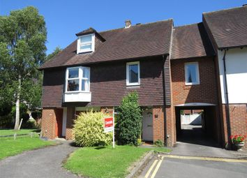 Thumbnail 3 bed property to rent in Friars Orchard, Salisbury