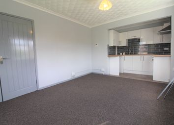 Thumbnail 2 bed flat for sale in Swale Avenue, Peterborough