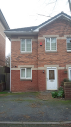 Thumbnail 2 bed end terrace house to rent in Quayside, Hockley