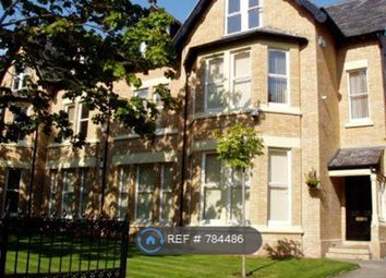 Thumbnail 1 bed flat to rent in Linnet Lane, Sefton Park, Aigburth, Liverpool