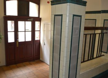 Thumbnail 1 bed flat for sale in Netherwood Chambers, Manor Row, Bradford