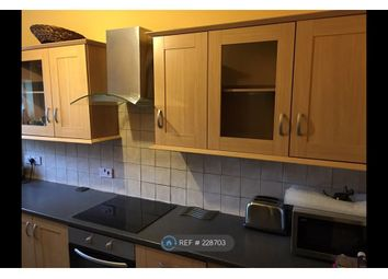 Thumbnail Room to rent in Sundridge Parade Plaistow Lane, Bromley