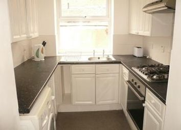 Thumbnail 4 bed property to rent in Langley Road, Fallowfield, Manchester