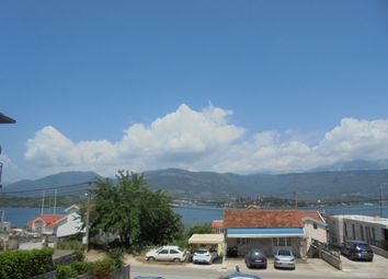 Thumbnail Land for sale in Lustica, Tivat, Tivat, Montenegro