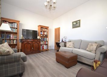 Thumbnail 3 bed end terrace house for sale in East View, Grindleton