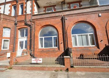 Thumbnail 2 bed maisonette to rent in 2 Metropole Court, North Promenade, Whitby