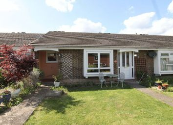Thumbnail 2 bedroom bungalow for sale in Southwood Close, Worcester Park