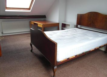 Thumbnail 5 bedroom property to rent in Bower Road, Sheffield