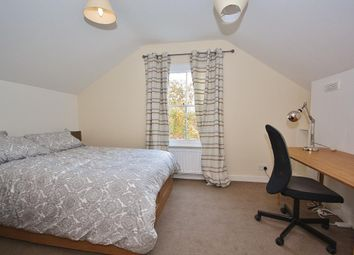 Thumbnail 5 bed property to rent in Baillie Road, Guildford, Surrey