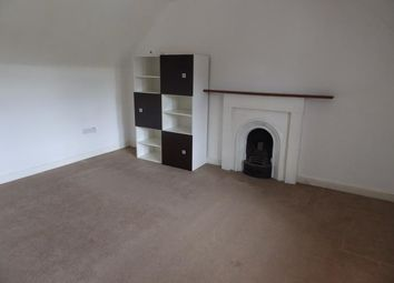 Thumbnail 3 bed terraced house to rent in Dunbar
