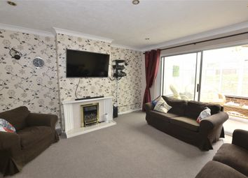 2 bed semi-detached bungalow for sale in Worlds End Lane, Orpington, Kent BR6