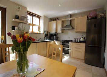 Thumbnail 2 bed cottage for sale in Pendle Street East, Sabden, Clitheroe