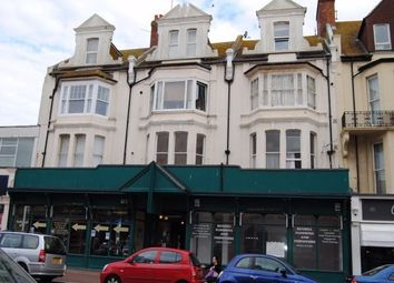 Thumbnail 1 bedroom flat for sale in Mulberry Court, Devonshire Road, Bexhill On Sea