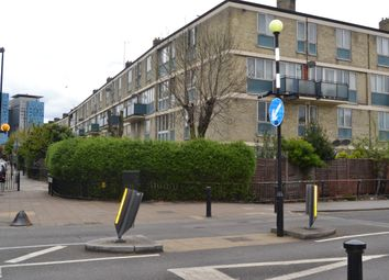 Thumbnail 2 bed shared accommodation to rent in Stepney Way, Whitechapel