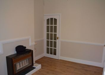 2 bed terraced house to rent in Argyll Street, Stoke, Coventry CV2