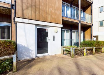 2 bed flat for sale in The Rope Walk, Canterbury, Kent CT1