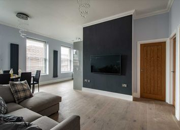 2 bed flat for sale in Preston Court, 23A Preston Street, Faversham ME13