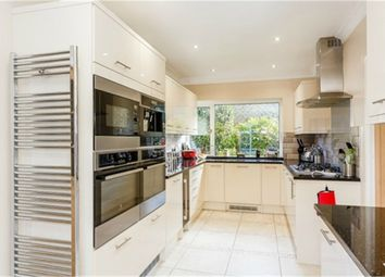 Thumbnail 5 bed detached house for sale in Highway, Guiseley, Leeds, West Yorkshire
