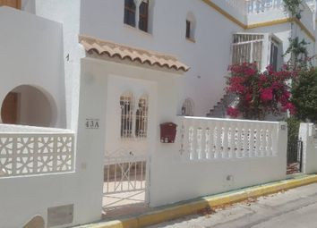 Thumbnail 2 bed apartment for sale in Blue Lagoon, San Miguel De Salinas, Spain
