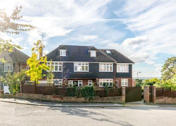 6 bed detached house for sale in Hampton Close, Wimbledon, London SW20