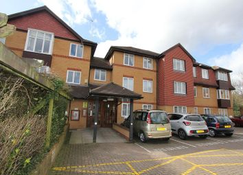 2 bed property for sale in Pembroke Lodge, Du Cros Drive, Stanmore, Greater London. HA7