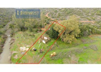 Thumbnail Property for sale in Corte Neto, Salir, Loulé