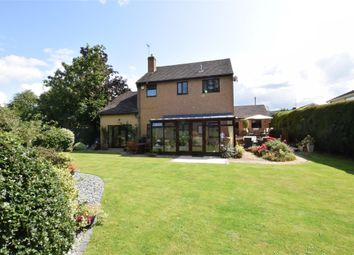 5 bed detached house for sale in Court Road, Prestbury, Cheltenham GL52