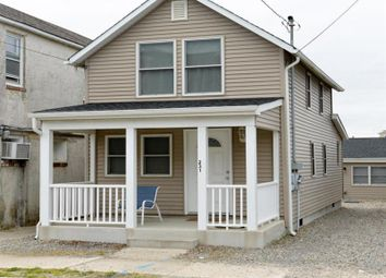 Thumbnail 3 bed property for sale in Manasquan, New Jersey, United States Of America