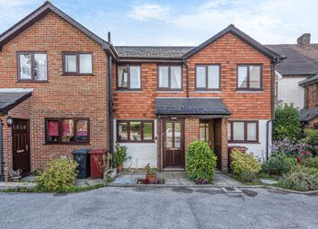 The Court, Guildford Road, Loxwood RH14. 2 bed terraced house