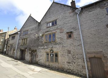 Thumbnail Office to let in Hopkinson's House, Wirksworth, Derbyshire