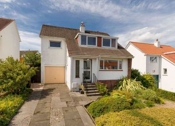 Thumbnail 3 bed detached house for sale in 6 Silverknowes Bank, Edinburgh