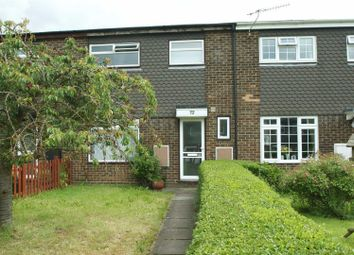 Thumbnail Property to rent in Lomond Road, Piccotts End, Hemel Hempstead