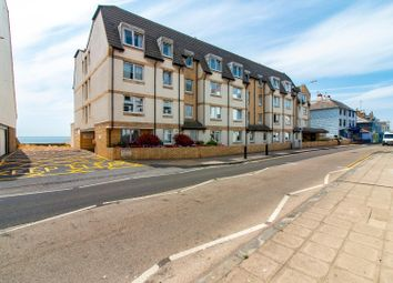 Thumbnail 1 bedroom flat for sale in Sandgate High Street, Sandgate, Folkestone