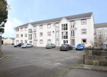Thumbnail 2 bed flat for sale in Wilson Street, Hamilton, South Lanarkshire
