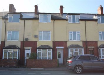 Thumbnail 3 bed terraced house for sale in Cambrian, Gobowen Road, Oswestry
