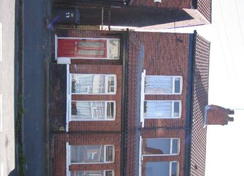 Thumbnail 2 bedroom property to rent in Dorset Street, Hull