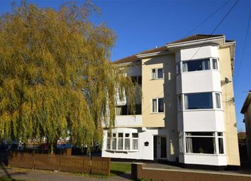 Thumbnail 2 bed flat for sale in Castleton Boulevard, Skegness