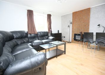 Thumbnail 1 bedroom flat to rent in Paynes Lane, Coventry, West Midlands
