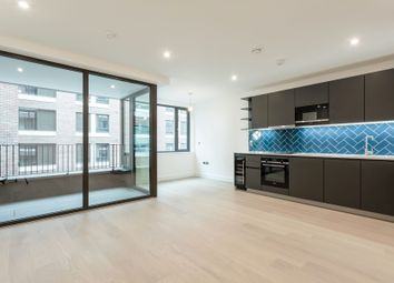 2 bed flat to rent in London Terrace, Hackney Road, London E2