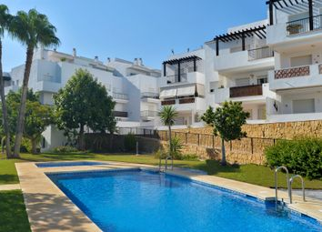 Thumbnail 1 bed apartment for sale in Miraflores, Mijas, Málaga, Andalusia, Spain