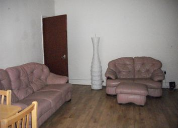 Thumbnail 2 bedroom flat to rent in Mowbray Street, Heaton