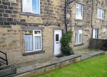 Thumbnail Cottage to rent in Greentop, Pudsey
