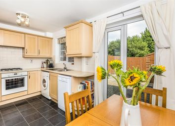 Thumbnail 2 bed terraced house for sale in Vervain Close, Cardiff