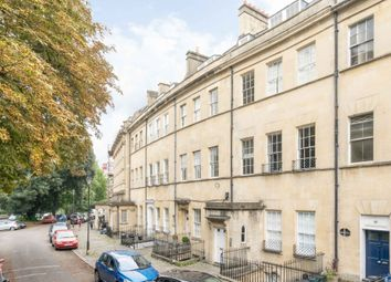 Thumbnail 1 bed flat for sale in Grosvenor Place, Larkhall, Bath