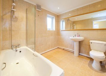 Thumbnail 3 bed terraced house to rent in Matcham Road, London