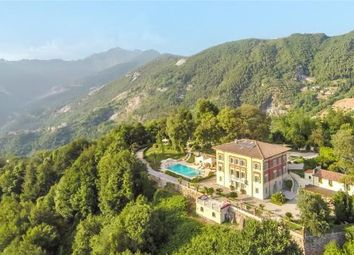 Thumbnail 10 bed property for sale in Villa Anna, Pietrasanta, Lucca, Tuscany